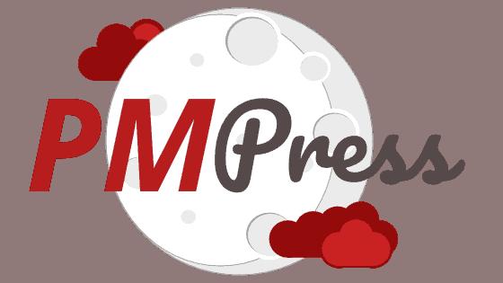 PM Press Logo